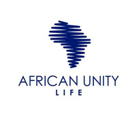 African Unity Life Logo
